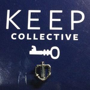 KEEP Collective Charm - Anchor